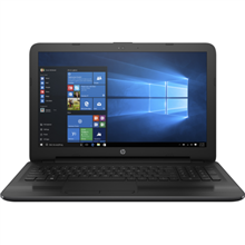 HP 250 G5 Core i3 4GB 1TB 2GB Laptop